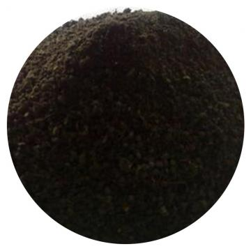 Organic and Inorganic Water Soluble Fertilizer for Crop