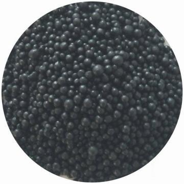 Amino Acid Powder Organic Fertilizer for Chloride Sensitive Crops