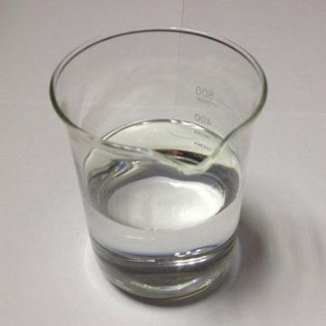 Surfactant Chemical Didecyl Dimethyl Ammonium Chloride, Ddac, CAS7173-51-5