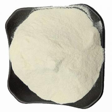 Didecyl Dimethyl Ammonium Chloride Aliquat 203 CAS No. 7173-51-5