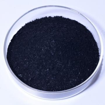 High Quality Magnesium Sulphate Heptahydrate