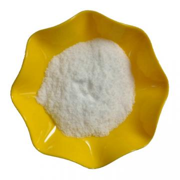High Quality Free Sample Ammonium Chloride