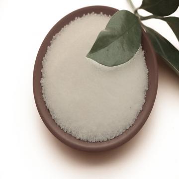 Solid Polydadmac Powder for Water Treatment Coagulant (poly diallyl dimethyl ammonium chloride)