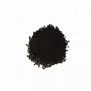 Amino Acid Chelate Trace Element Fertilizer: Humizone Amino Acid Chelate Molybdenum (AAC-Mo-P)