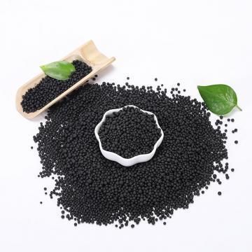 Bio Organic Compost NPK Fertilizer