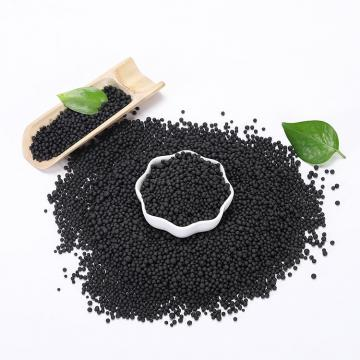 Organic Compost Fertilizer Pellet Production Machine Chicken/Cow Manure Organic Fertilizer Pellet Making Machine Ball Shape Granulator Fertilzier Machinery