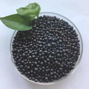 100% Plant Source Agriculture Compost Micronutrient Organic Fertilizer