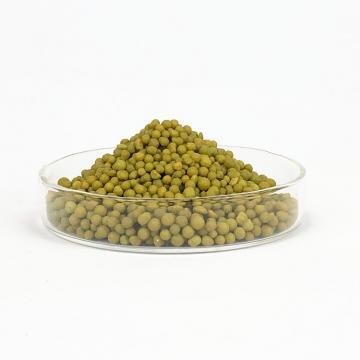 NPK Organic 15-15-15 Granule Fertilizers
