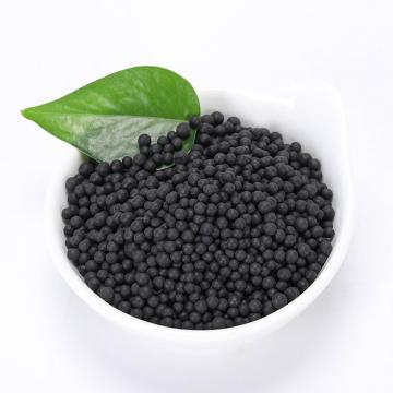 Nitrogen Fertilizer UREA (N: 46%) for all kinds of crops and soil
