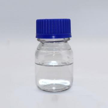 Quaternary Ammonium Salt Compound Didecyl Dimethyl Ammonium Chloride; Ddac 80%