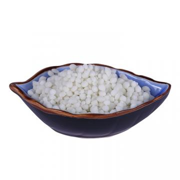 Crystals and Colorless Agricultural Nitrate 21% Ammonium Sulphate Fertilizer