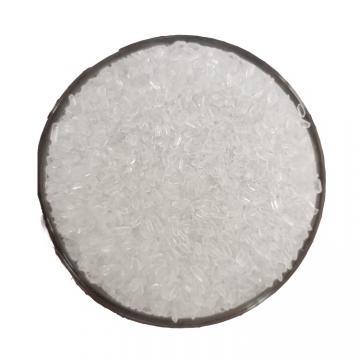 21% Fertilizer Price Caprolactam Grade Crystalline Ammonium Sulphate