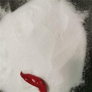 Top Quality Pure White Ammonium Chloride Price Per Ton