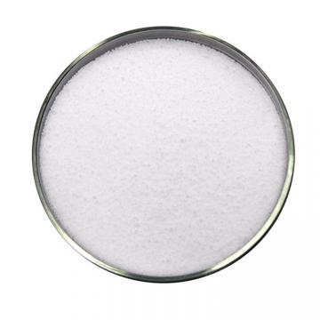 Tons of Bags 1000kg English Packaging 99.7% Min Food Grade Ammonium Chloride