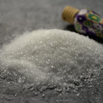 Yili-Spring Brand Ammonium Chloride Granular 99.5%