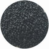 for Industrial Crops Organic Liquid Seaweed Foliar Fertilizer