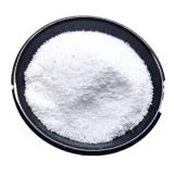 Pq Polyquaternary Ammonium Chloride Salt for Swimming Pool Water Chemicals