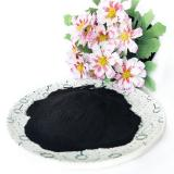 Mgso4/Magnesium Sulfate/Magnesium Sulphate/Solid for Agriculture Fertilizer Price