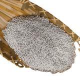 Calcium Amino Acid Chelated Organic Fertilizer Factory, 100% Water-Soluble