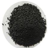 Bio Fertilizer Production Line for Humic Acid Organic