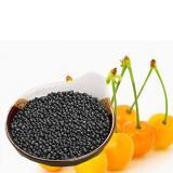 Humic Acid Organic Fertilizer Production Line