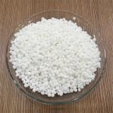 Crystals and Colorless Agricultural Nitrate 21% Ammonium Sulphate (NH4) 2so4 Fertilizer